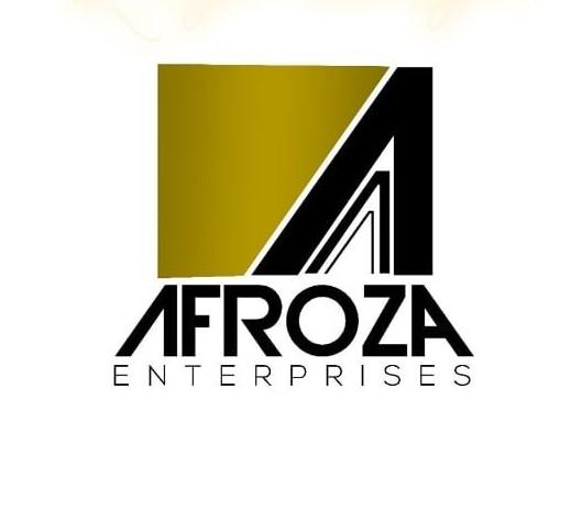 logo design | Zimbabwe Animation | Kakic Universe