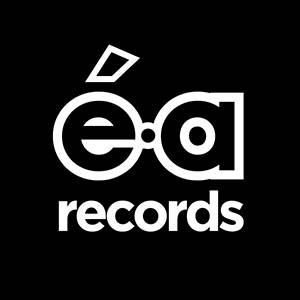 ea records | Zimbabwe Animation | Kakic Universe
